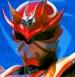 Sentai Fate's Avatar